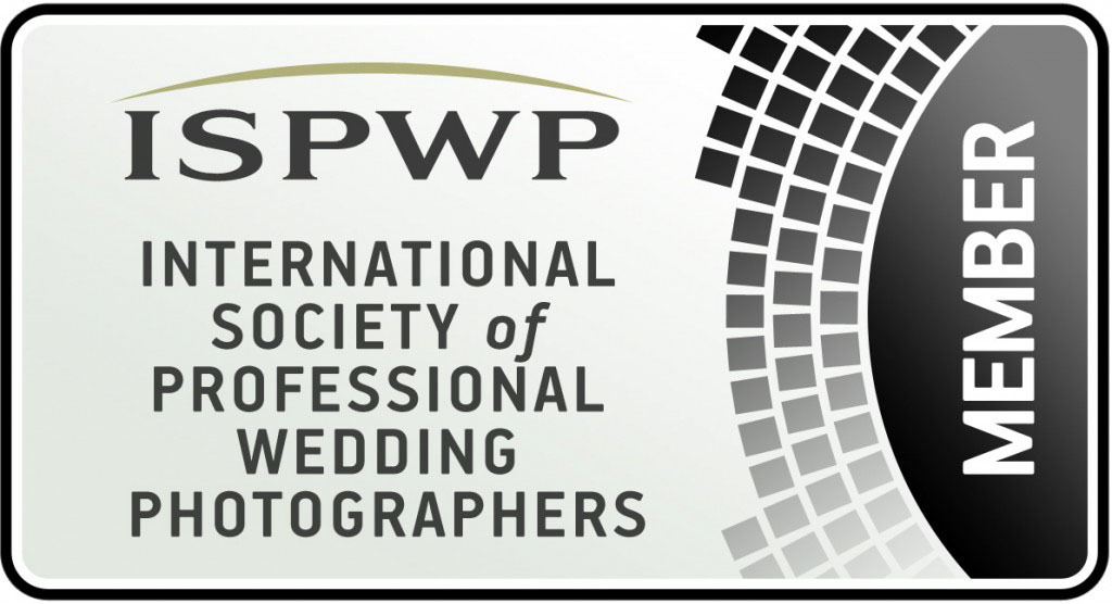 The International Society of Professional Wedding Photographers
