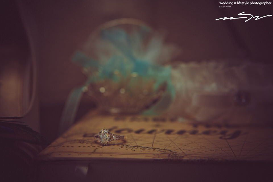 wedding-destination-cancun-aquamarinabeach9.jpg