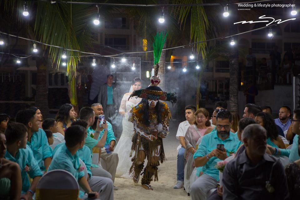 wedding-destination-cancun-aquamarinabeach-boda-maya-18.jpg