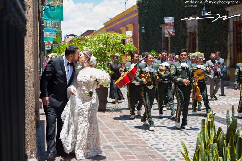 fotografo_de_bodas_en_tequila_jalisco35.jpg