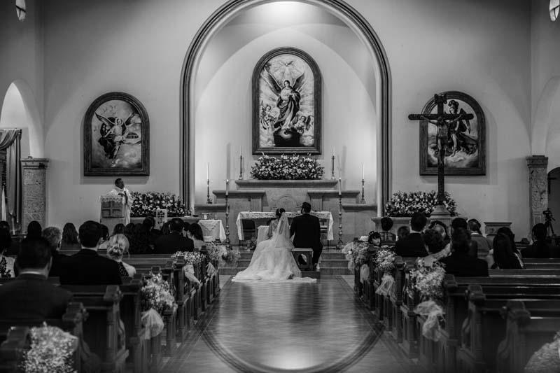 Fotografo_de_bodas_Marcos_Sanchez_Msvfotografia_en_Quinta_la_Aurora29.jpg