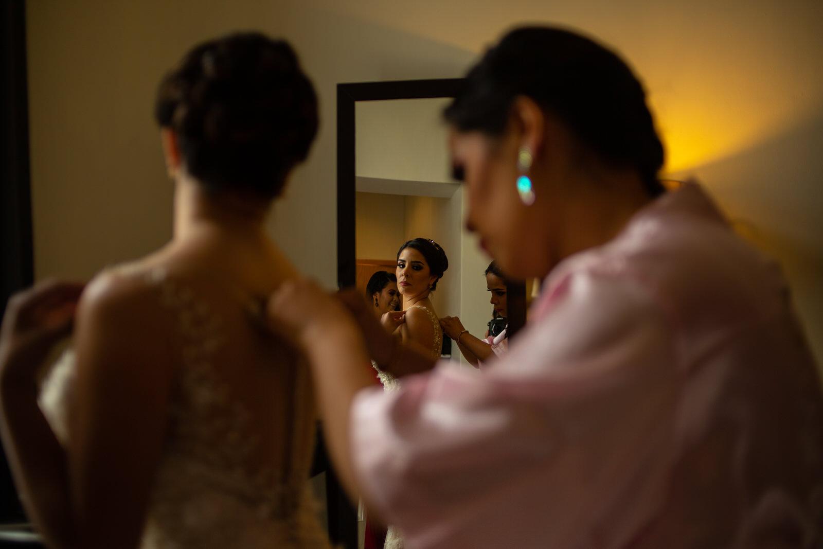 marcos_sanchez_fotografo-de-bodas_de_destino_bodas_en_guadalajara74.jpg