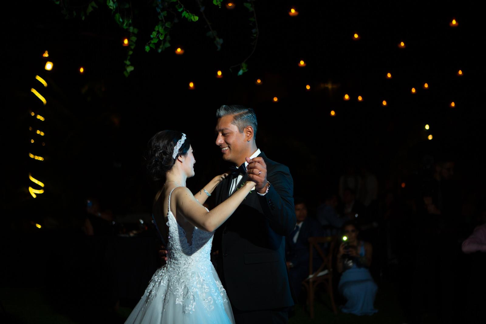 boda_en_casa_de_los_abanicos_fotografo_de_bodas_Marcos_Sanchez_msvfotografia_wedding_destination15.jpg