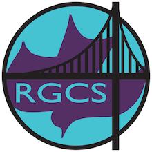 RGCSLogo.png