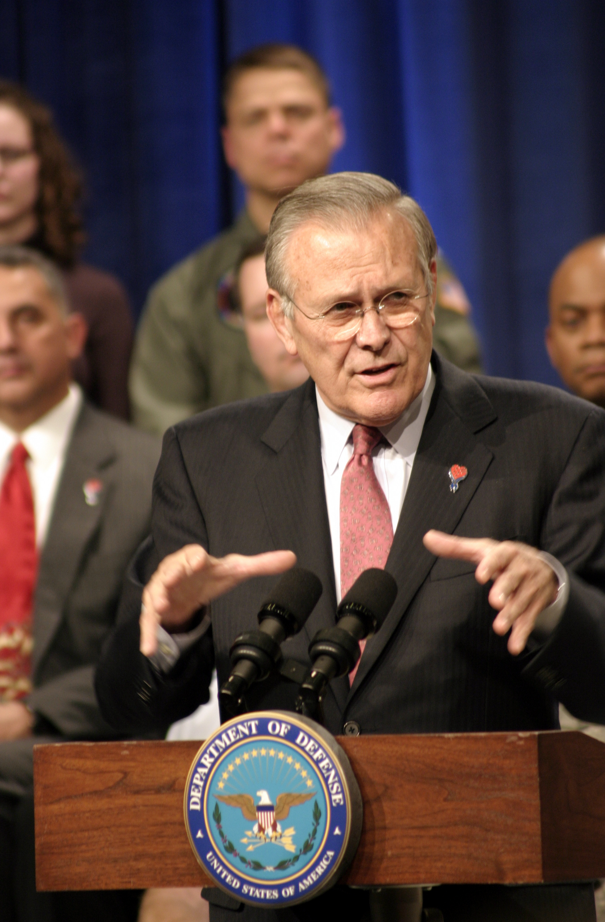 Donald Rumsfeld.jpg
