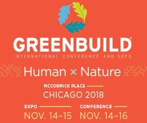 Greenbuild 2018 Banner.jpg