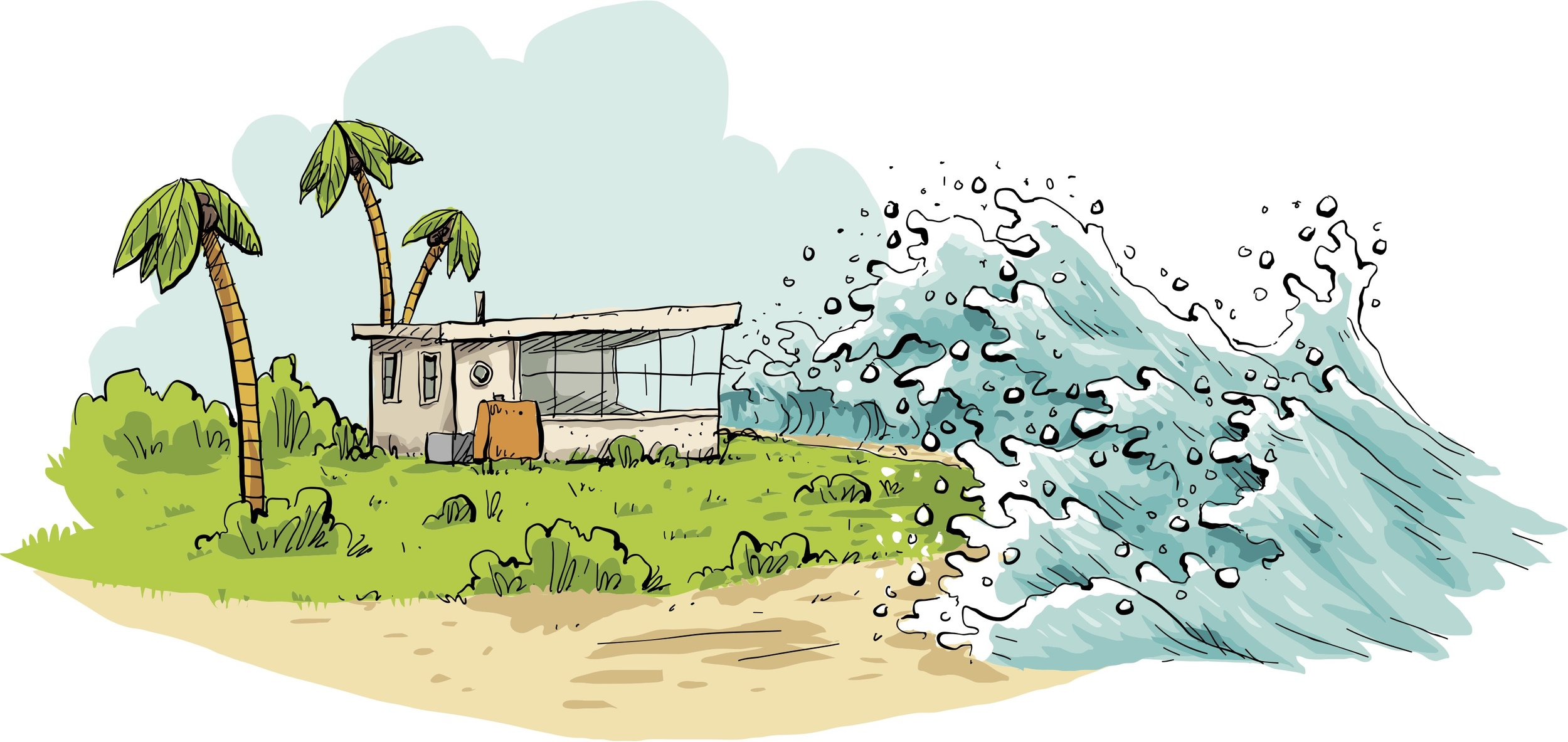 1_Ocean Flooding Cartoon.jpg