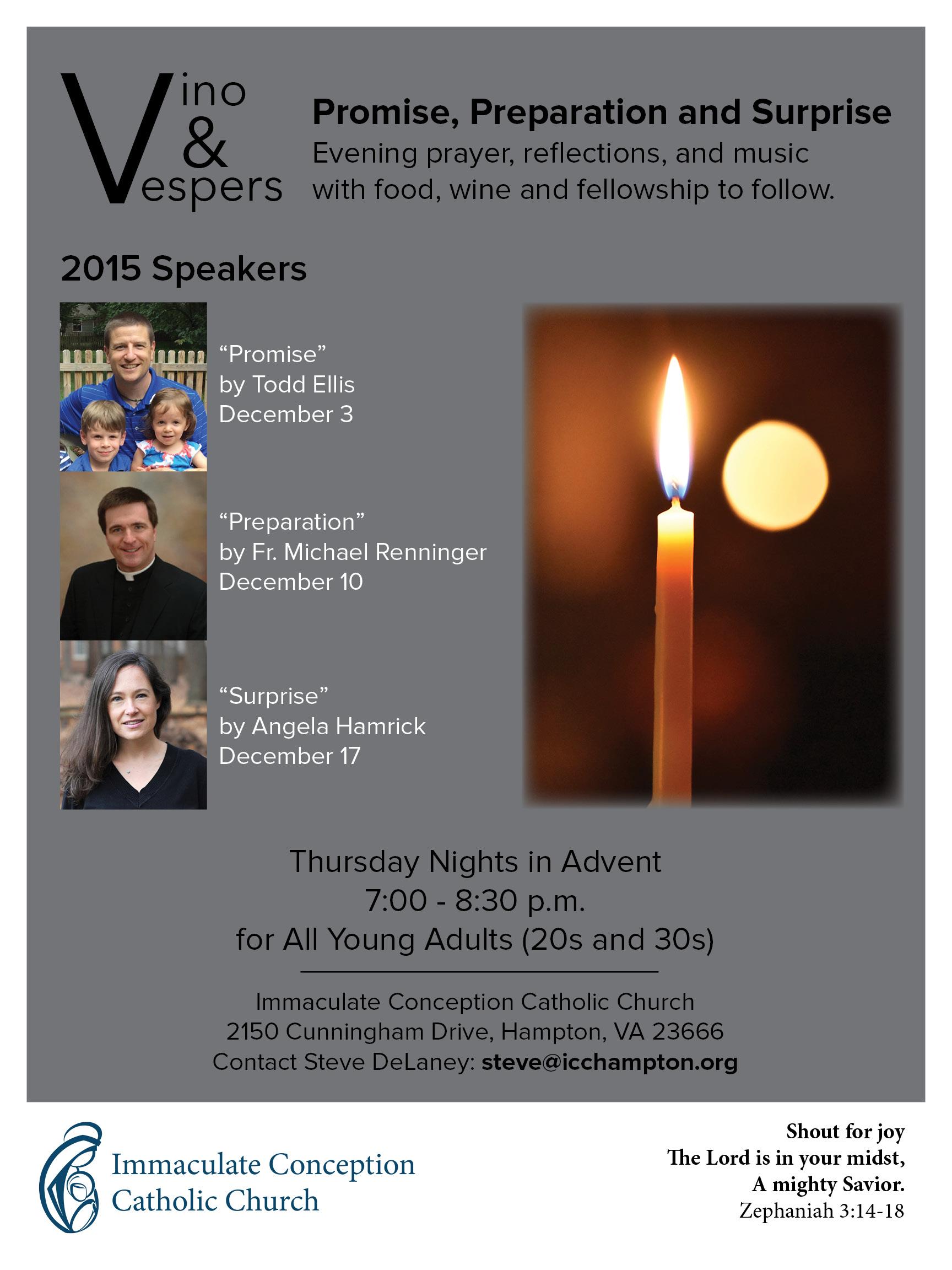 2015 Vino and Vespers Poster V3.jpg
