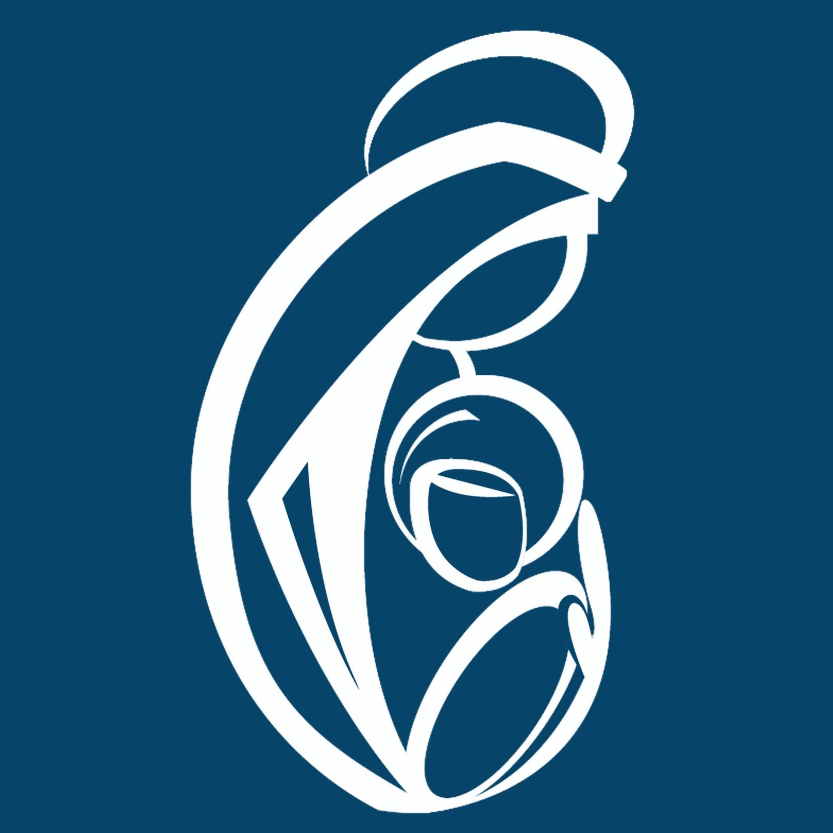 Parish Logo, 2013 - Present
