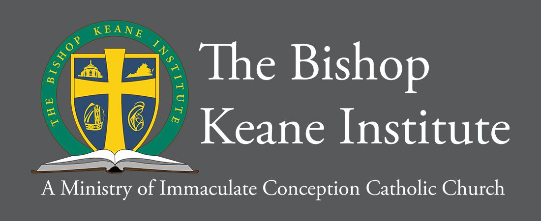 ICC Keane Institute Logo Grey Background V1.jpg