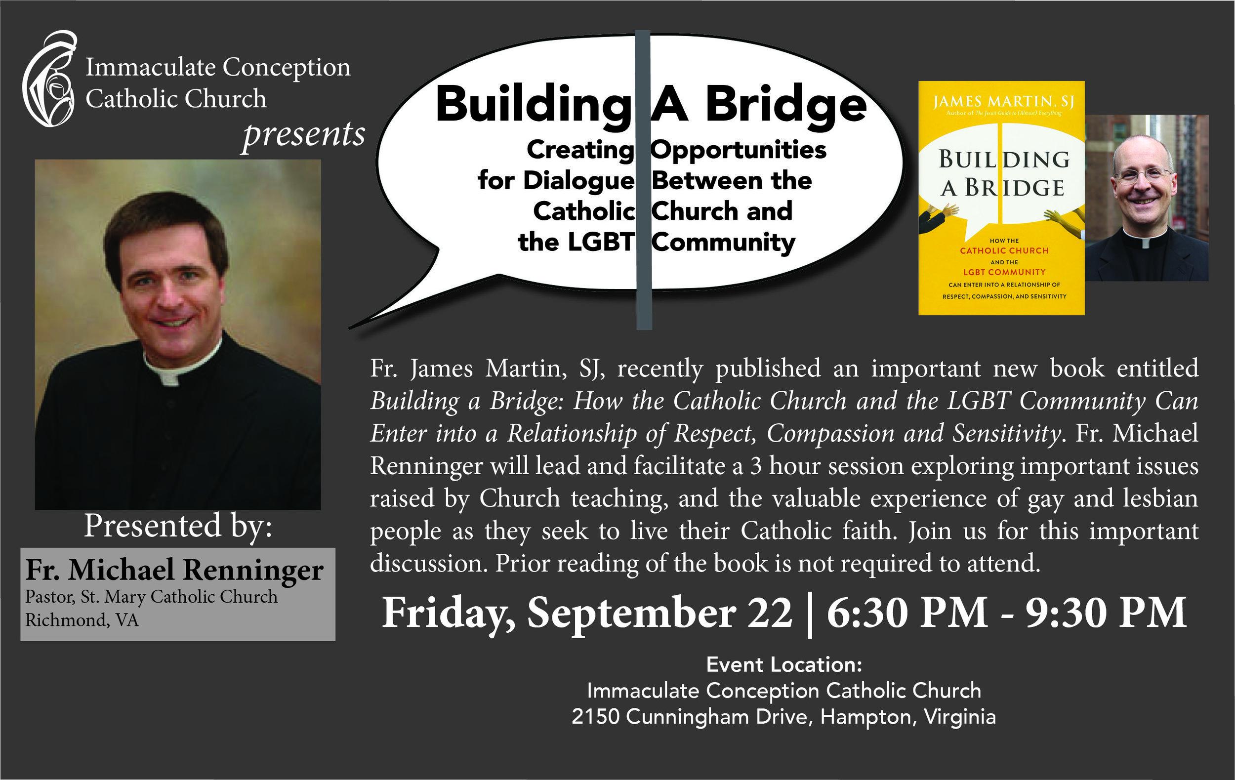 2017-09-22 Building a Bridge CV Ad- half page.jpg