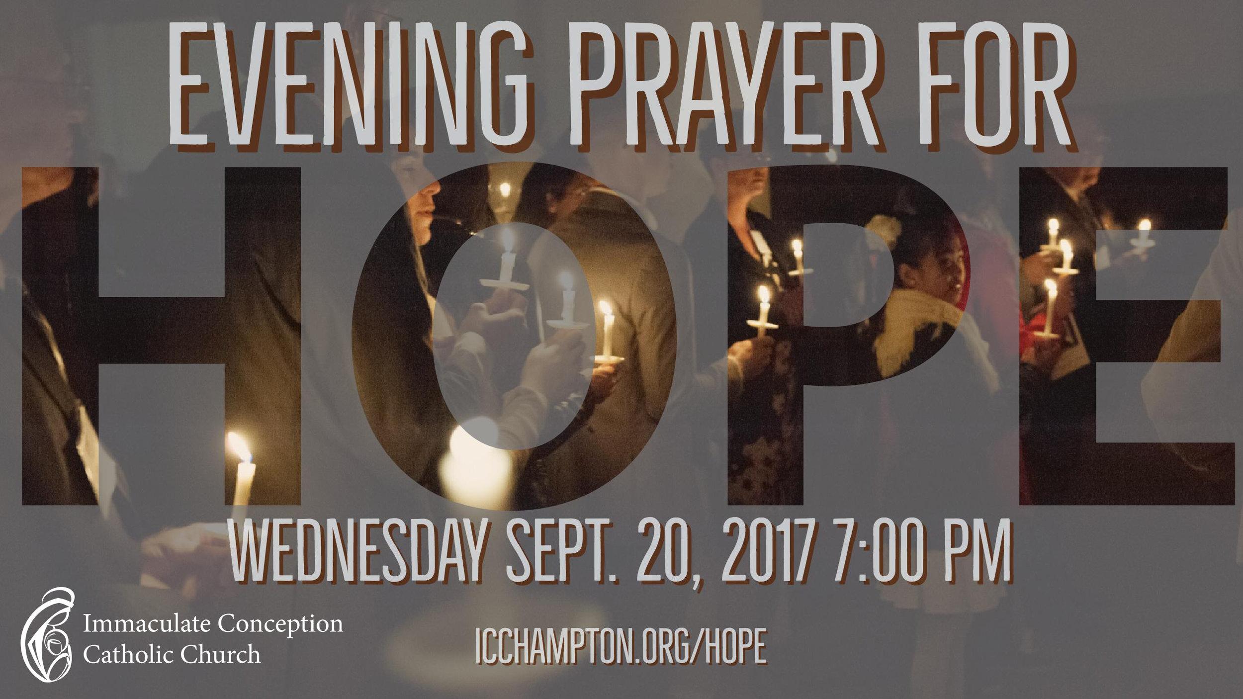 2017-09-20 Evening Prayer Hope.jpg