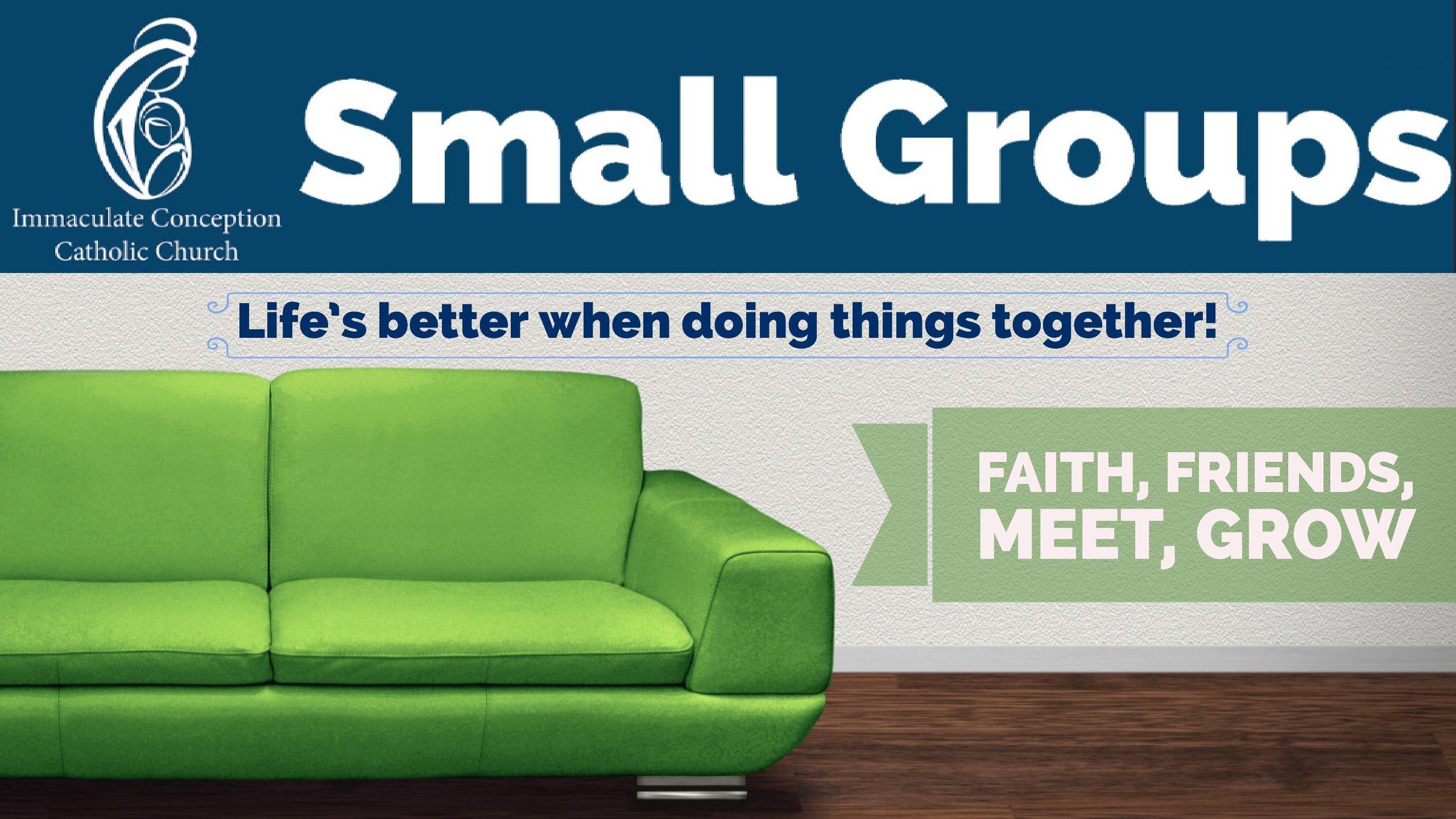 ICC Small Groups.jpg