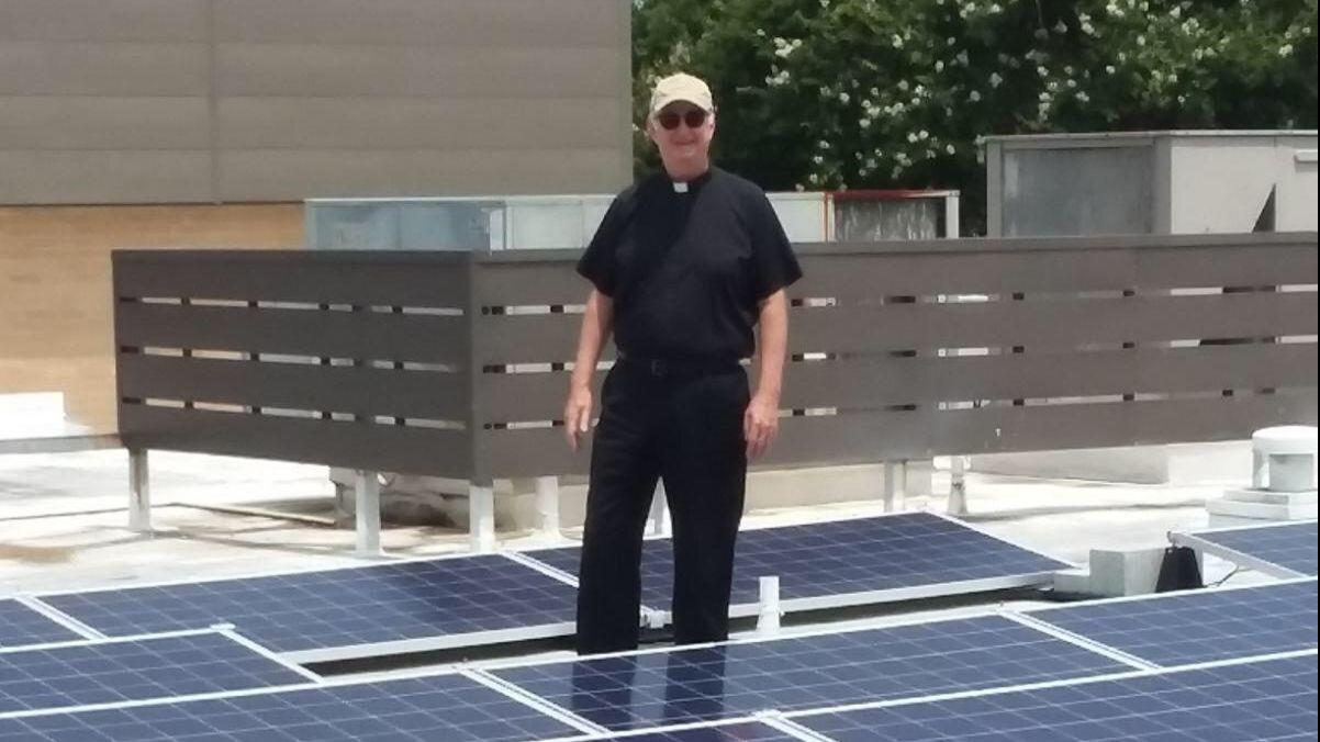 JG with Solar.jpg