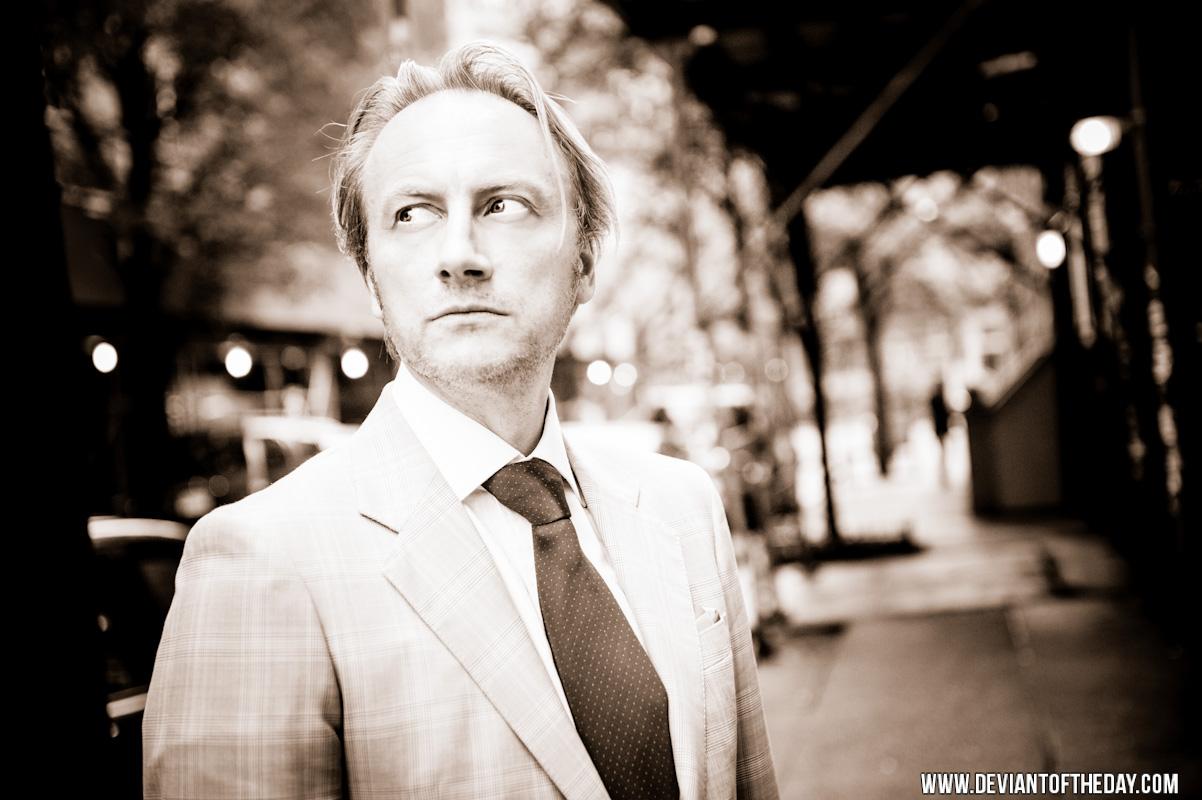 jonathan-mcphail-photography-bk-portraits-headshots-deviant-day-alex-wilcox.jpg