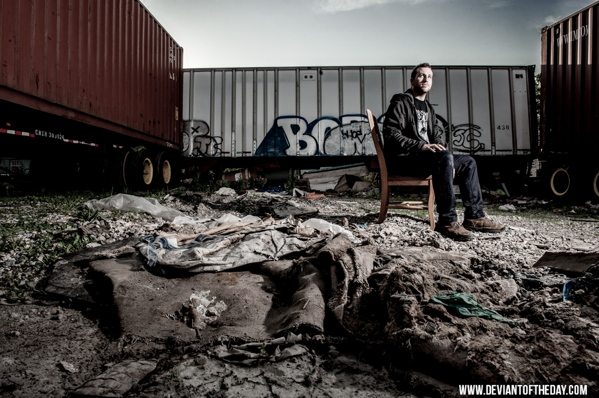 jonathan-mcphail-photography-bk-portraits-headshots-deviant-day-will-ellis-abandonednyc.jpg