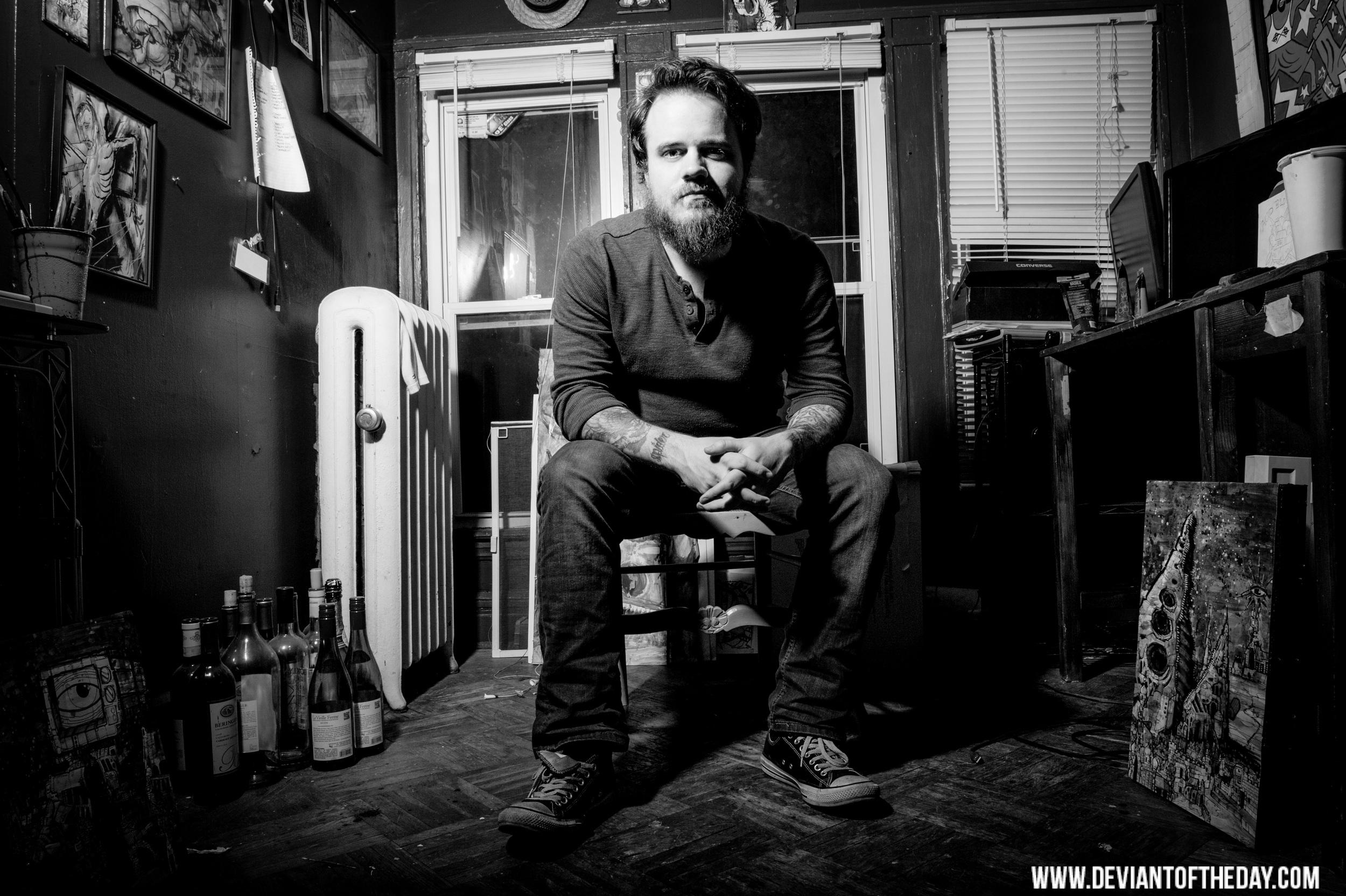 jonathan-mcphail-photography-bk-portraits-headshots-deviant-day-jack-jerz-4.jpg