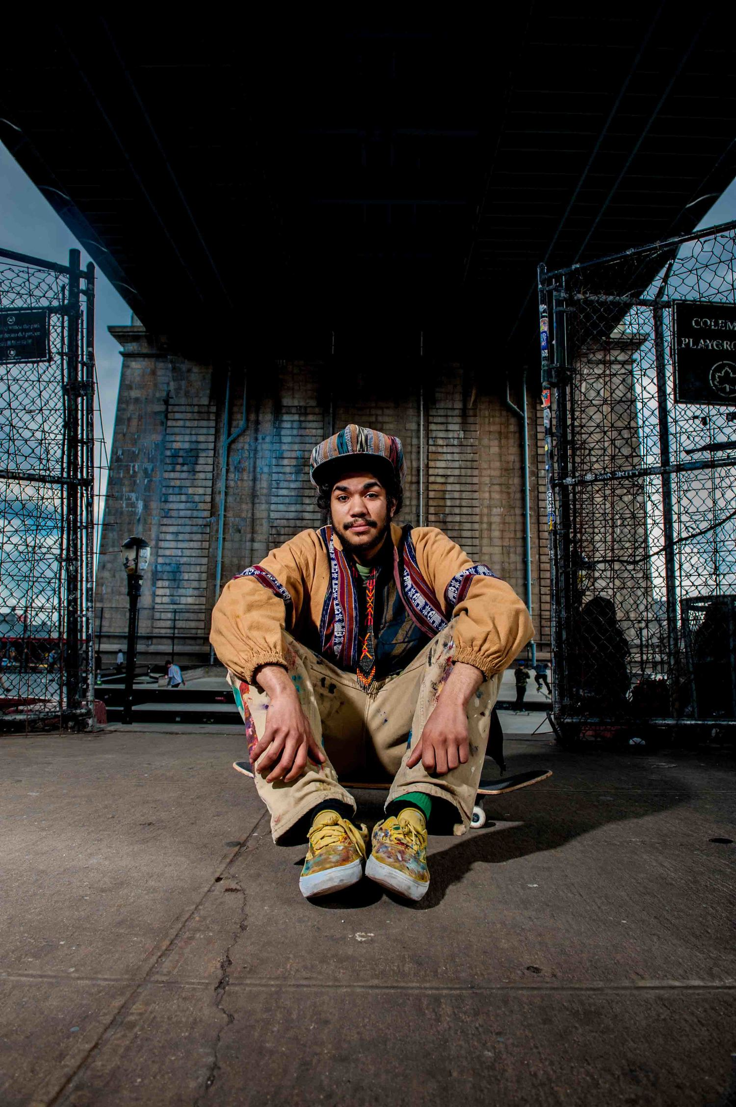 jonathan-mcphail-photography-brooklyn-new-york-nyc-portraits-headshots-musicians-artists-2134.jpg