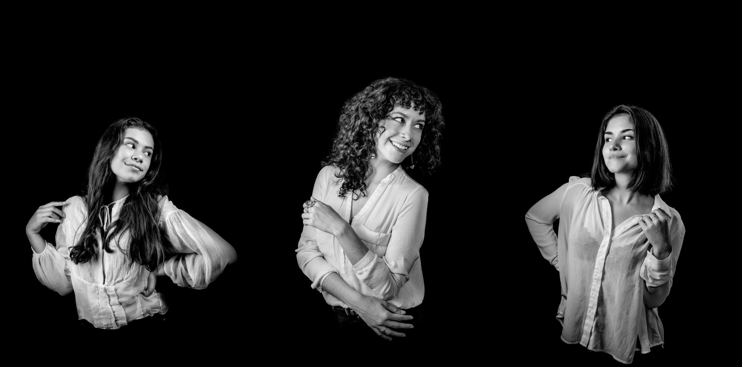 jonathan-mcphail-photography-new-york-nyc-portraits-headshots-family-portraits-descendants-2-2.jpg