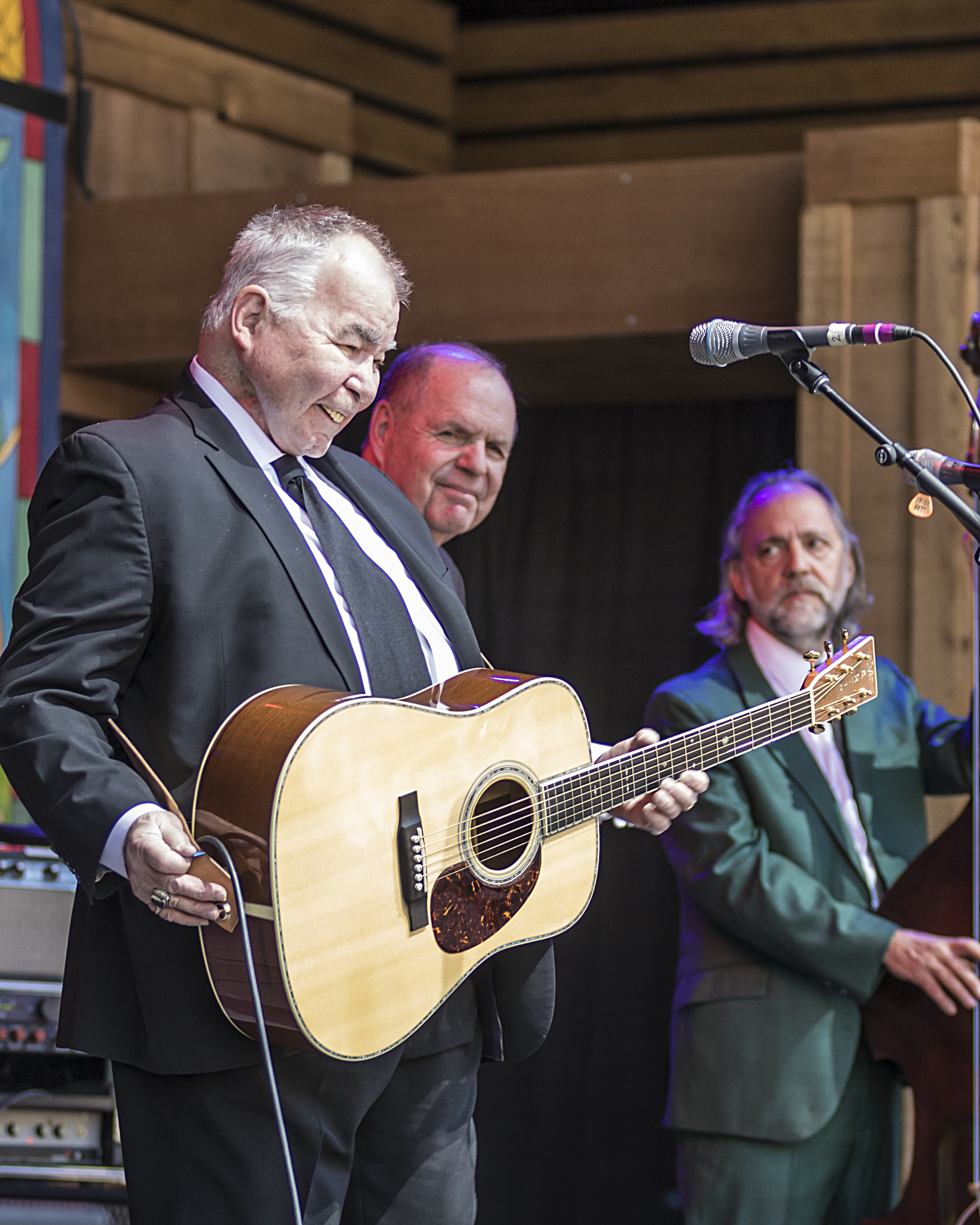 JohnPrineTrio©LHC_3973HR.jpg