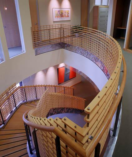 Stair+Detail.jpg