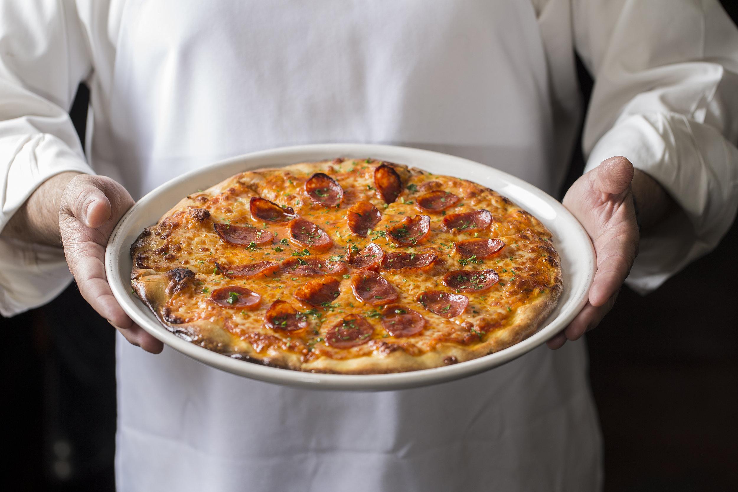 PepperoniPizza41.jpg