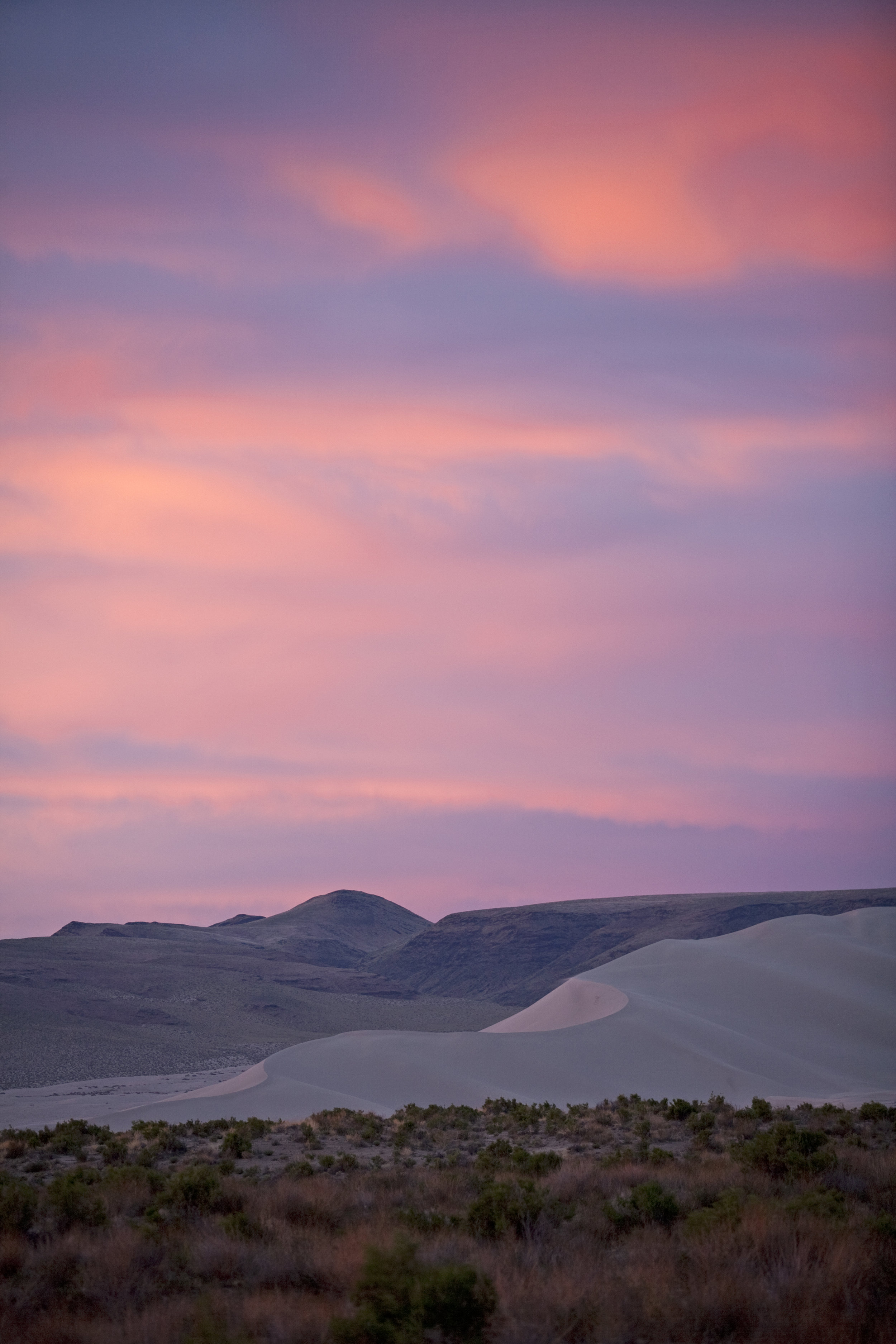 SandDunes.jpg