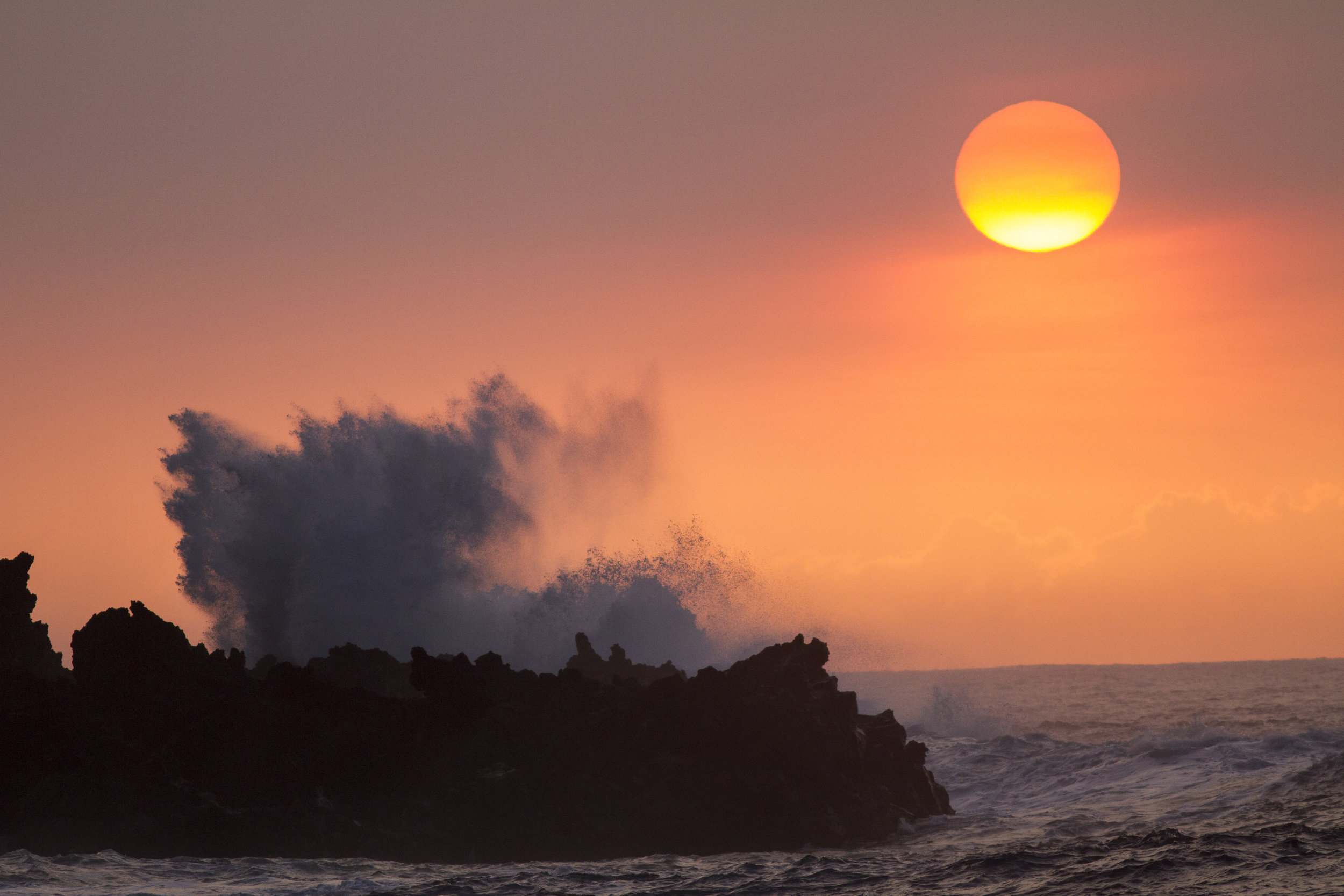 SunsetWavePunalu'u.jpg