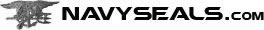 navysealsdotcom-logo.jpg