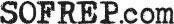 sofrepcom-logo.jpg