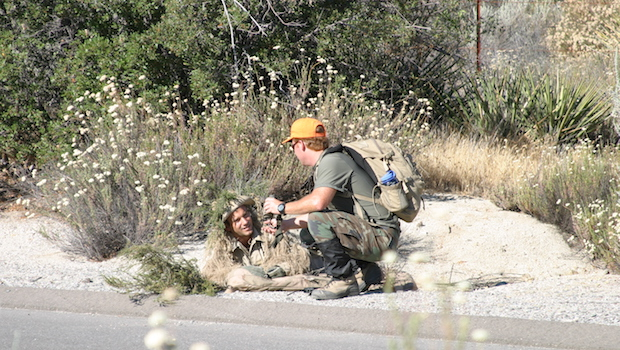 Mann picseric davis sniper instructor stalking feature (1).JPG