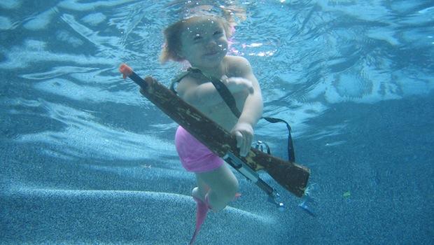 water seal pup Ella Gun Swim  copy (1).jpg