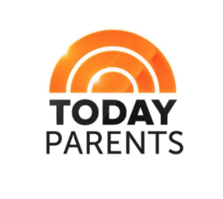 click logo to read eric's article on today parents