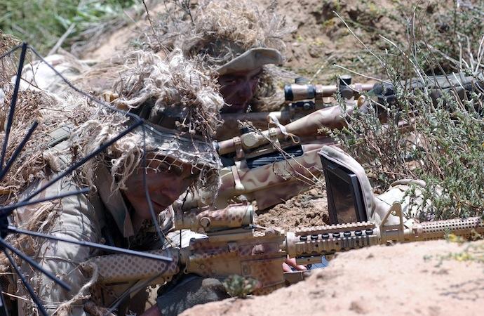 Mann picsSniper Work outside Computer (2).jpg