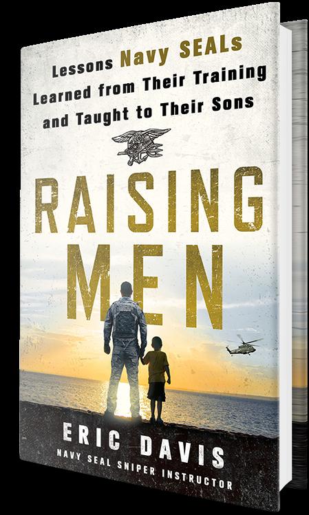 Raising-Men-3d.png