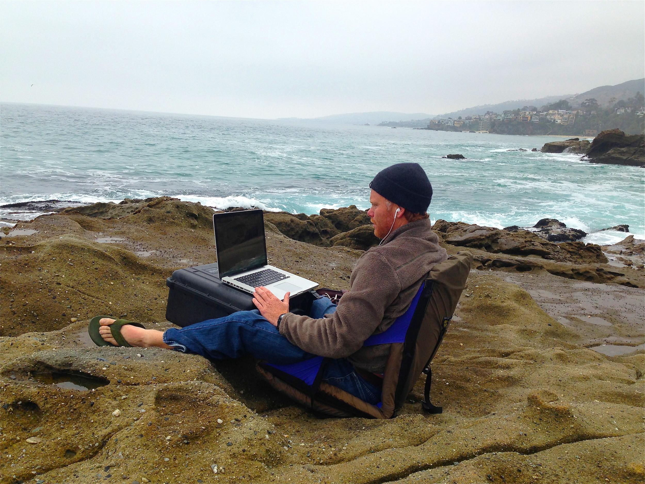 Write+eric+davis+work+outside+IMG_0329.jpeg