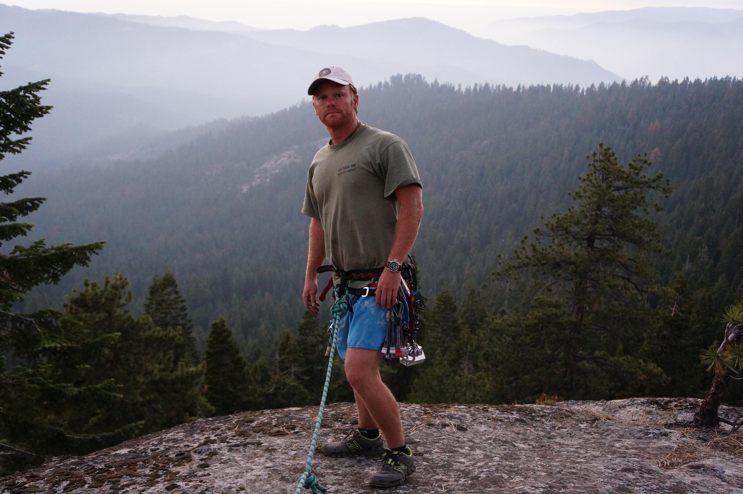 Gallery+Climbing+Active+Sequoias+California+TravelActive2013-07-30+19.15.18Eric+Davis+.jpg