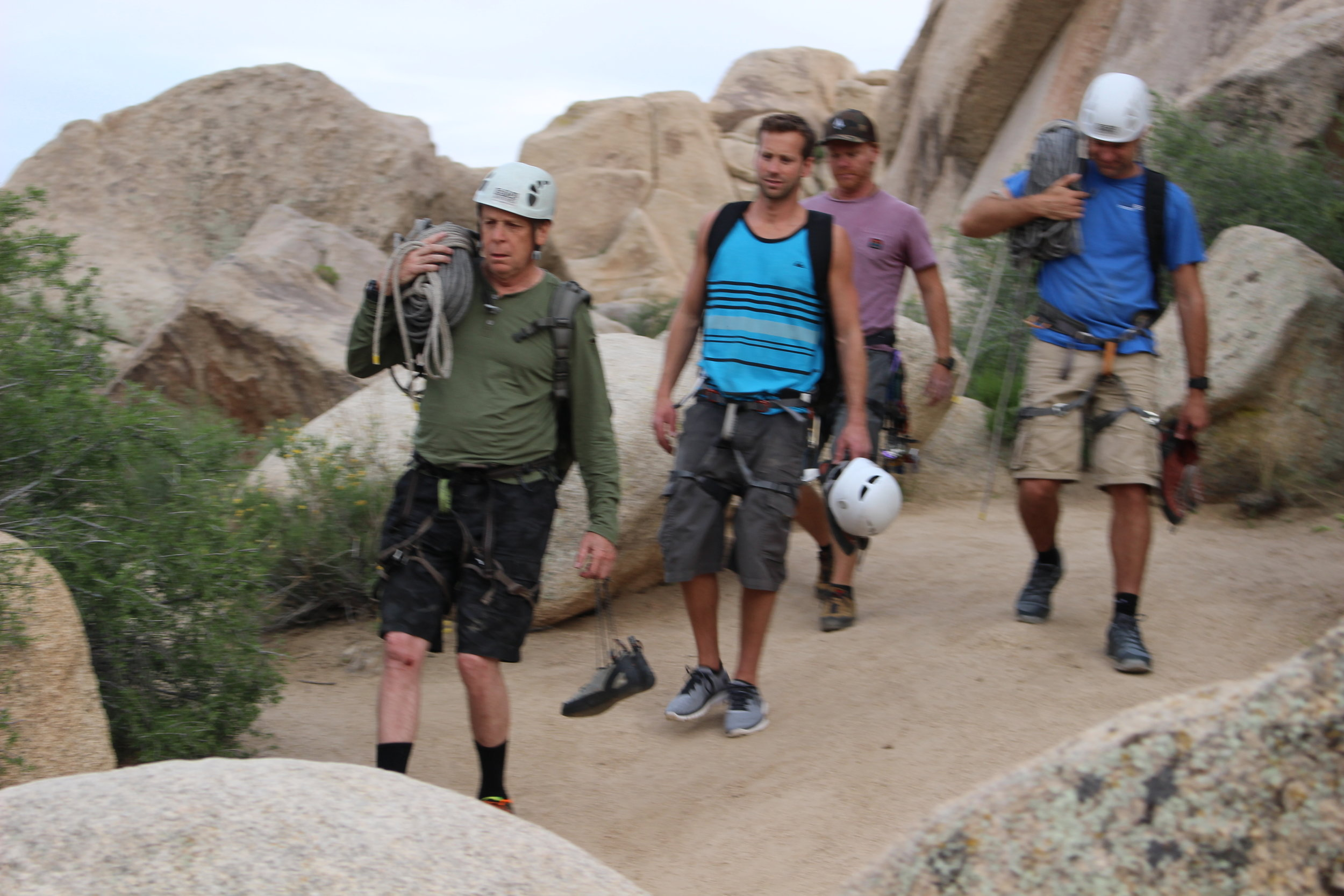 Climbing Joshua Tree Desert STG 001  (1).JPG