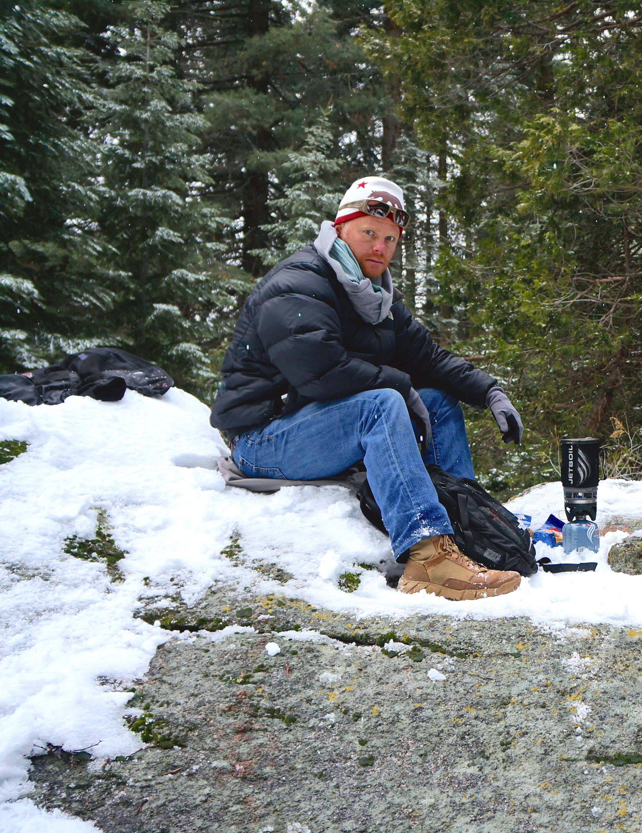 Average Oakley assault boot eric california sequoias snow outdoors 2015-02-28 13.06.34 (1).jpg