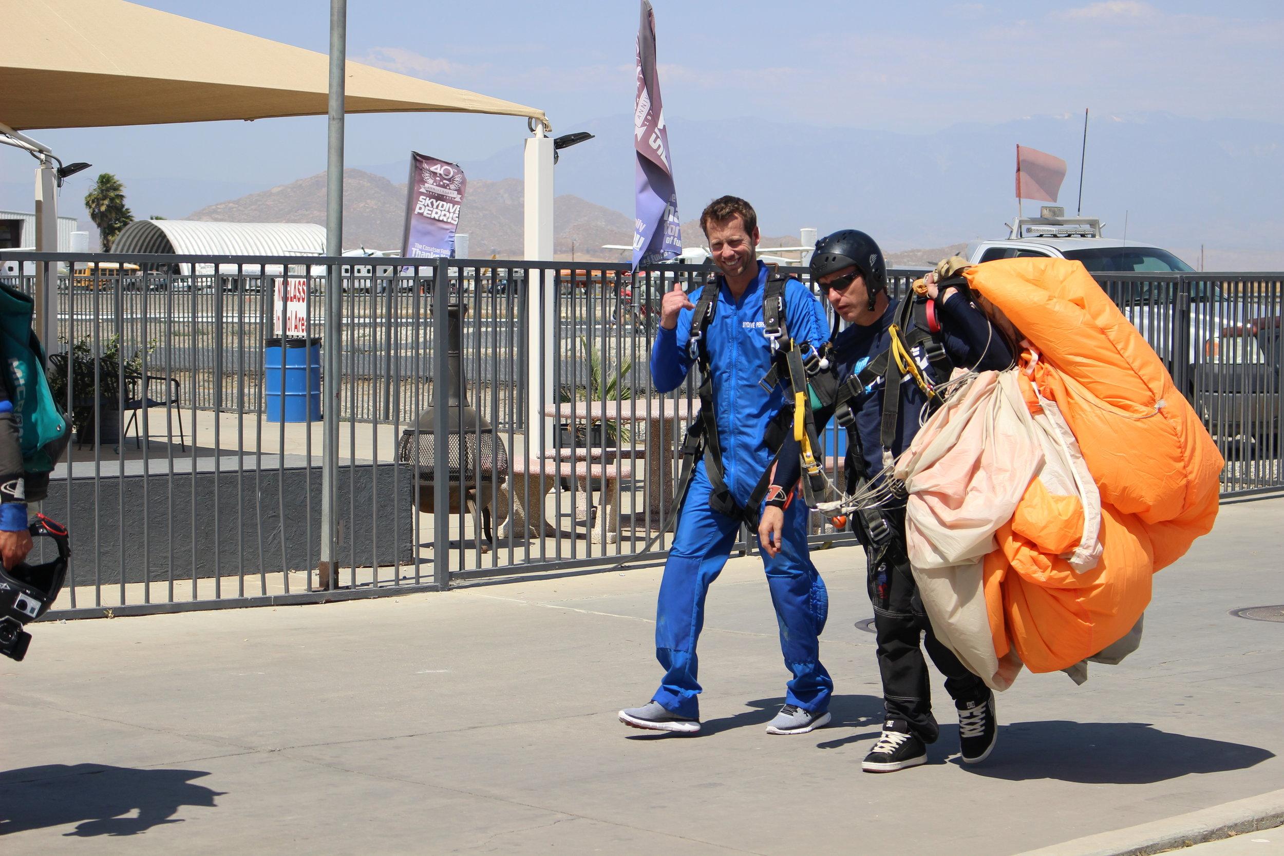 Keith Skydiving Perris STG 001.JPG