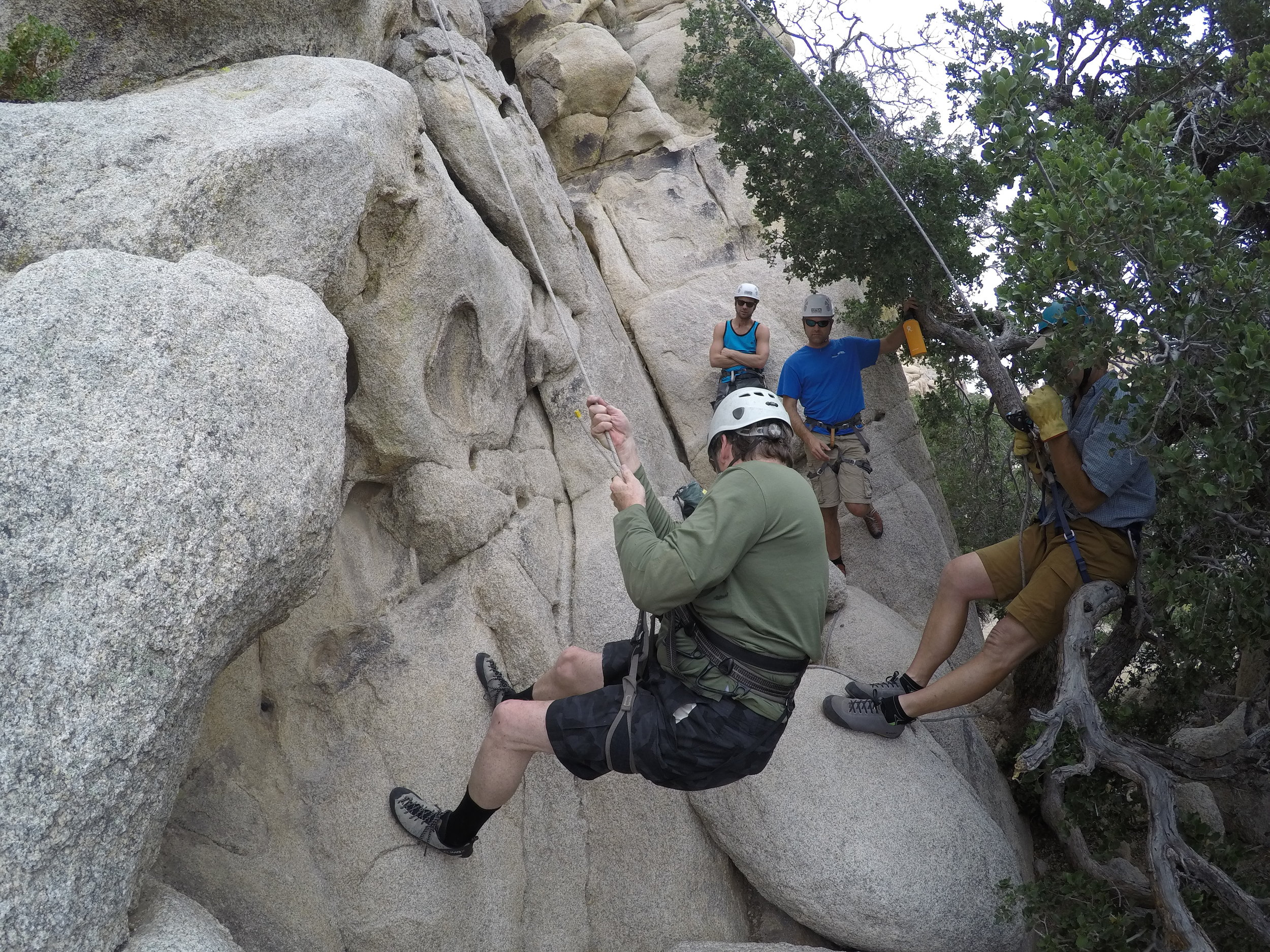 STG 001 Climbing Joshua Tree desert (2).JPG