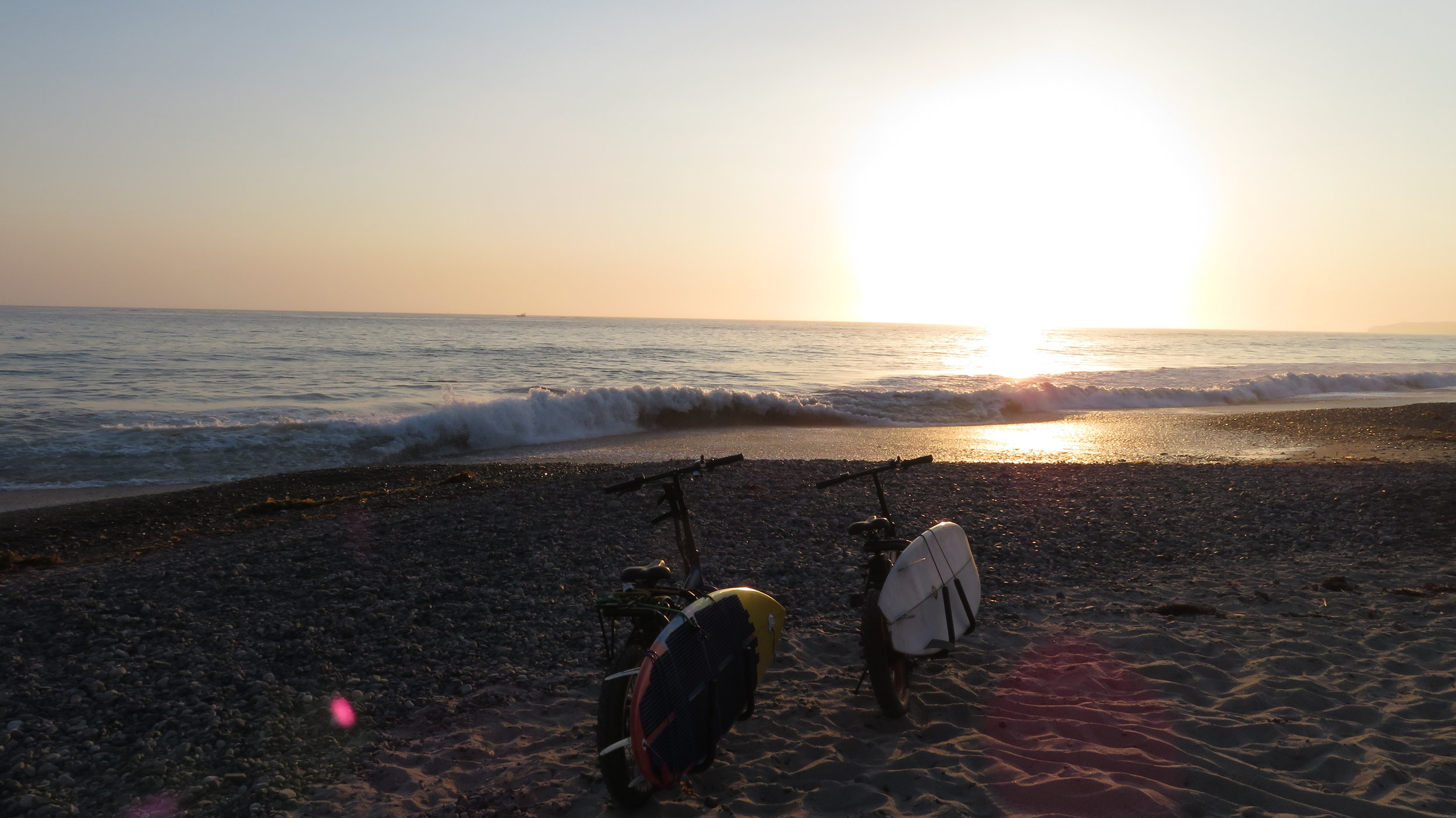 STG Excursion SEA Bikes water ocean Ali Surf surfing IMG_0338 (1).JPG
