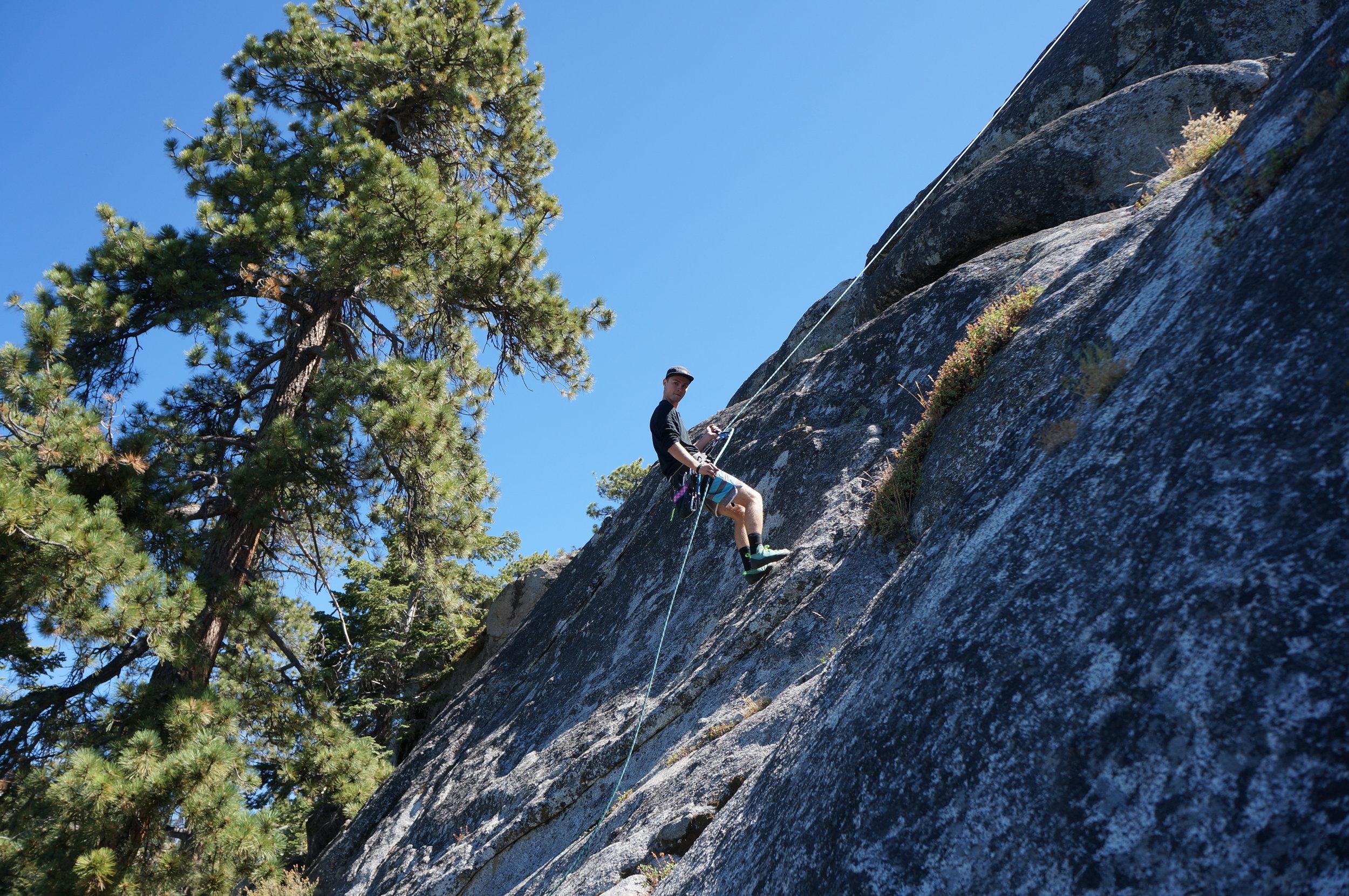 Climbing Active Sequoias California TravelActive2013-07-31 10.17.18Chad family  (1).jpg