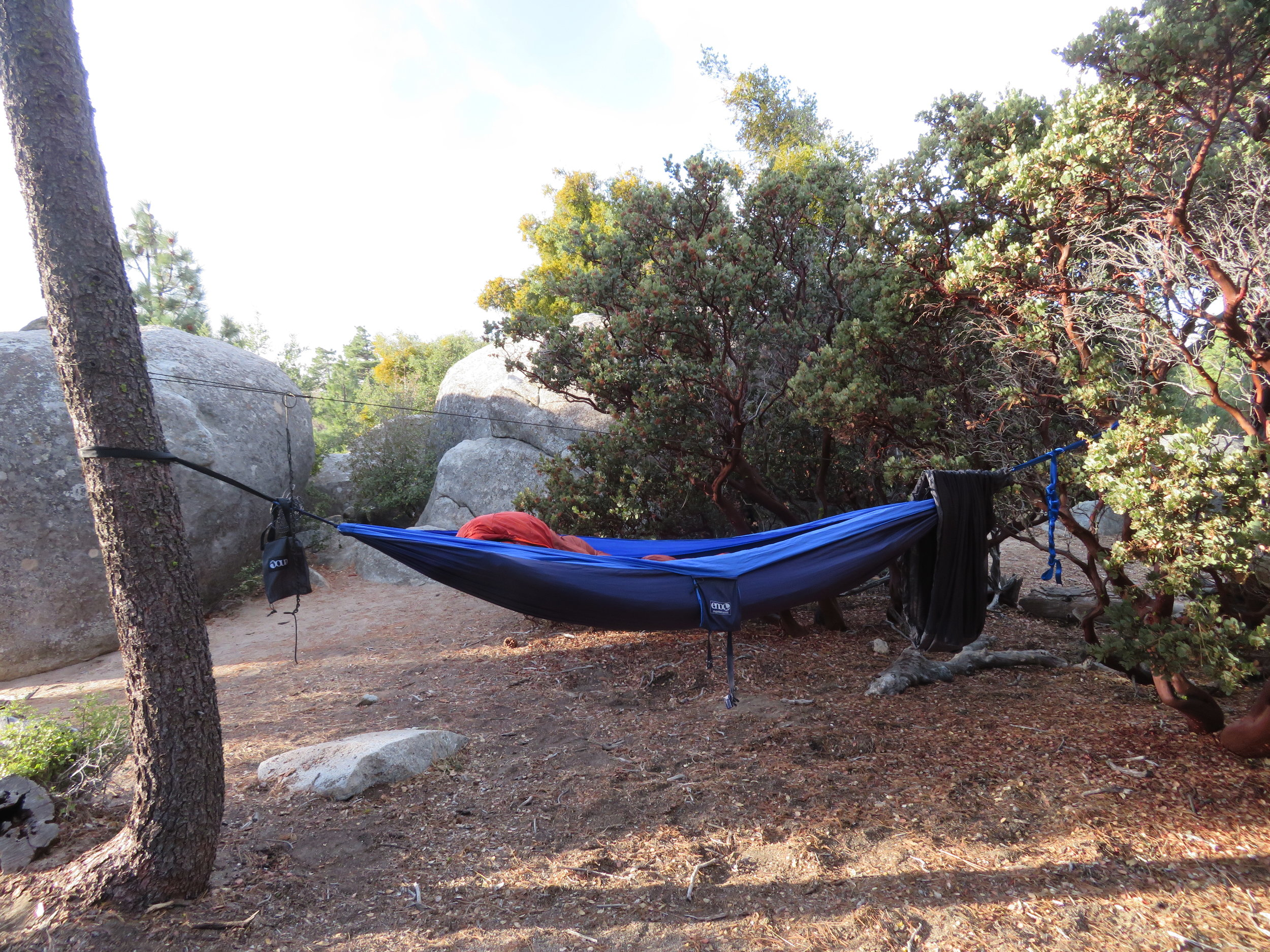 Land Chad Eric camping Legacy cache idyllwild CAIMG_0047.JPG