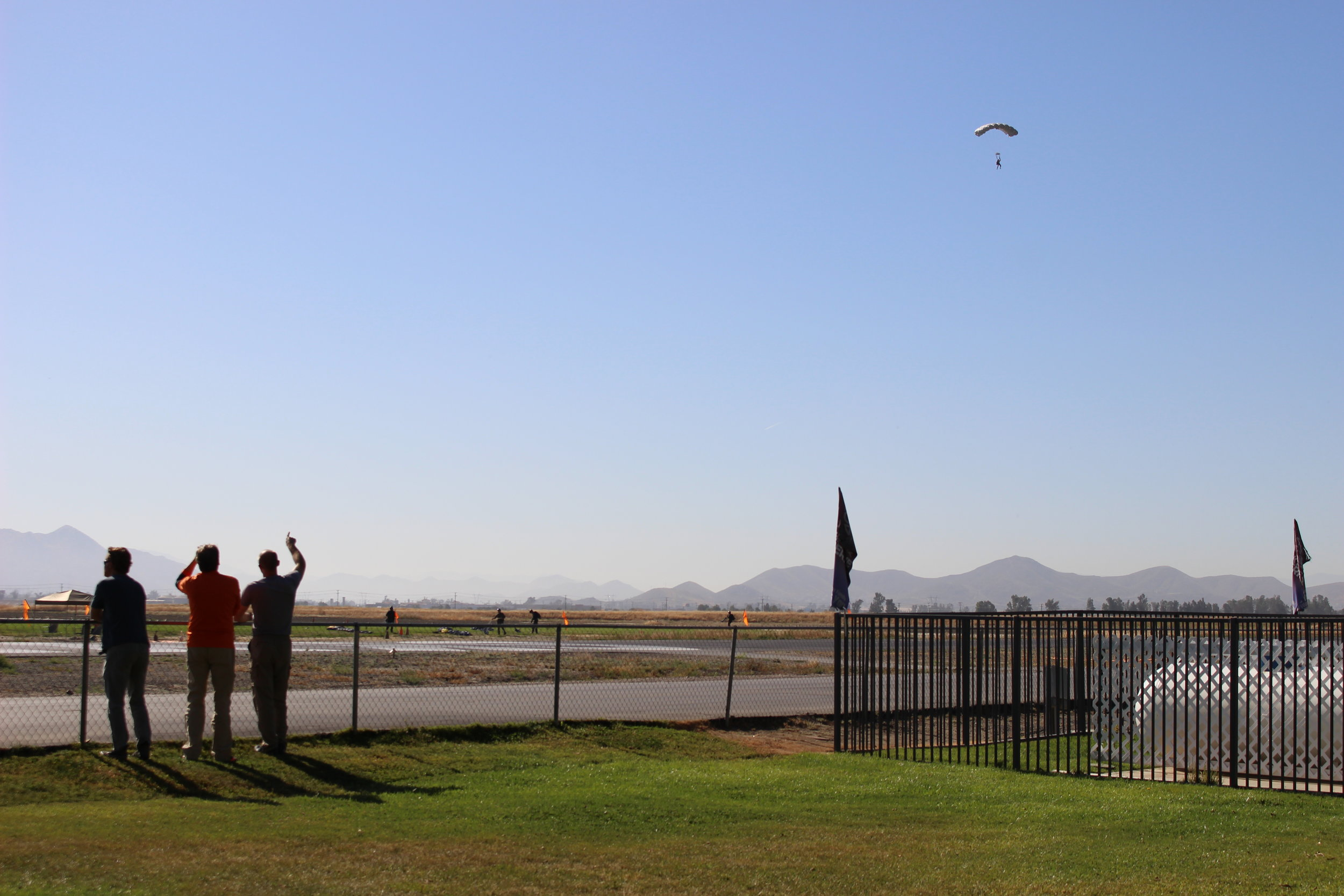 Skydive Perris STG 001 (5) (2).JPG