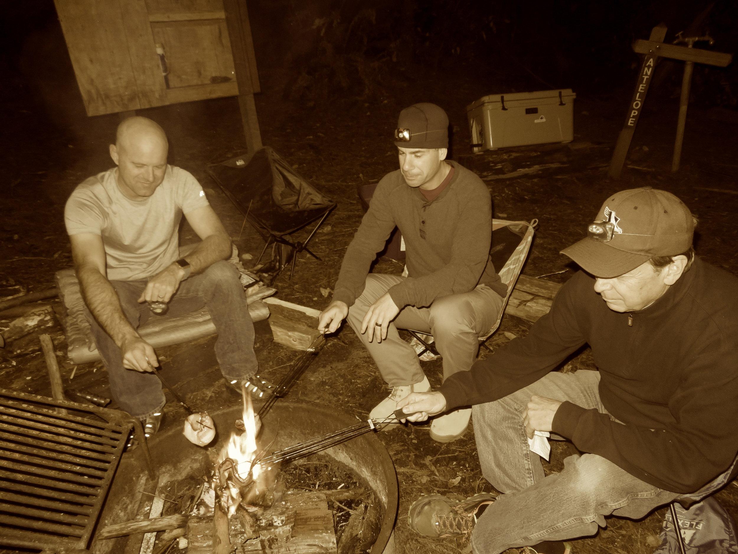 HQ Redwoods fire pat bill joe outdoors bacon land excursion STG 001IMG_0041 (4).JPG