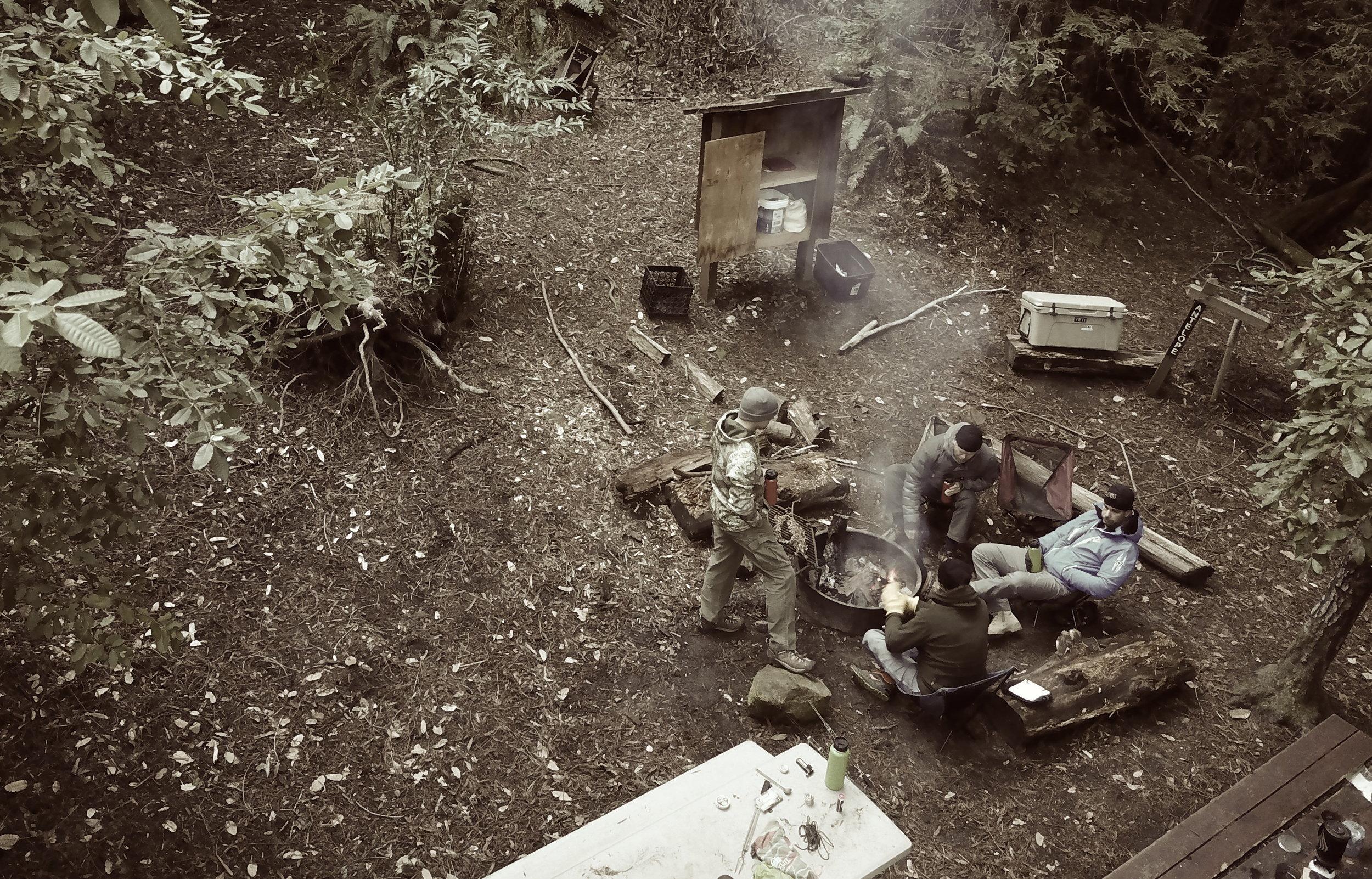 HQ forest fire STG 001  Land Excursion Eric Bill Joe Pat Camp DJI_0034DJI_0032 (1) (1).JPG