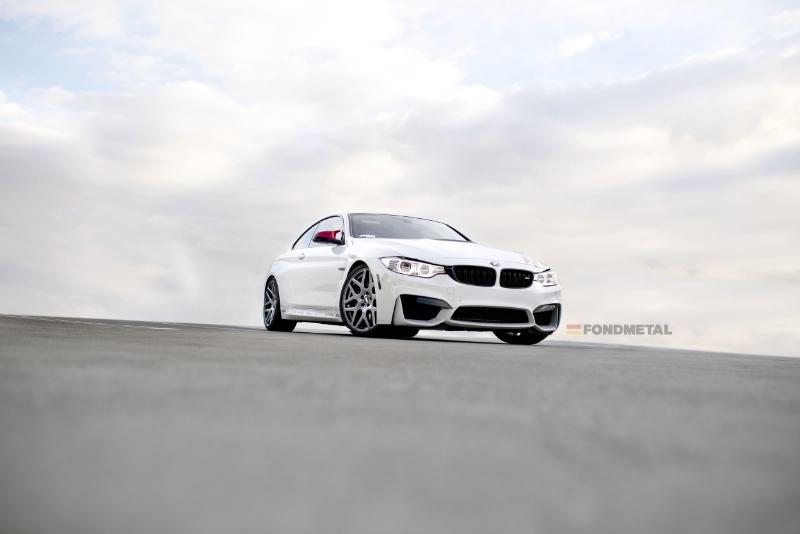 2015-BMW-M4-Fondmetal-USA-STC-MS-Wheels.jpg