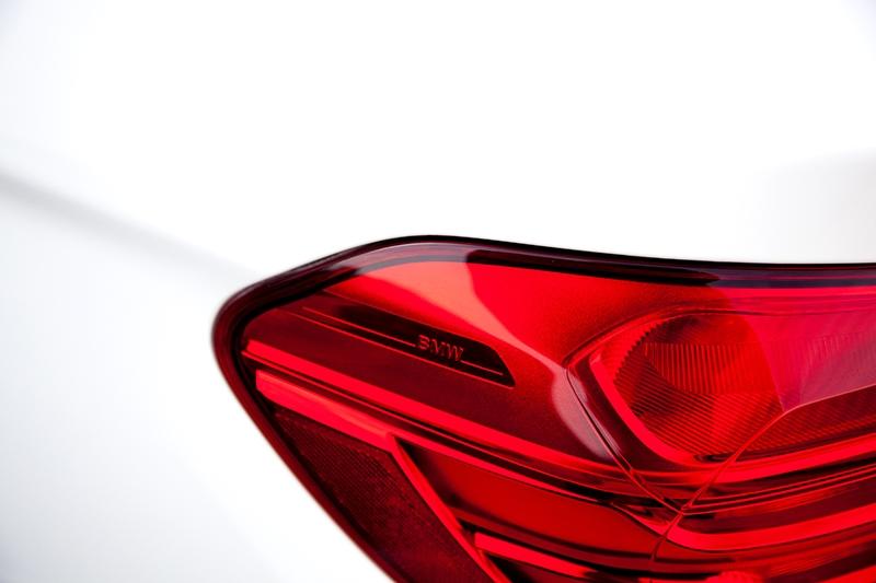 2015-BMW-M4-Fondmetal-STC-MS-Wheels.jpg
