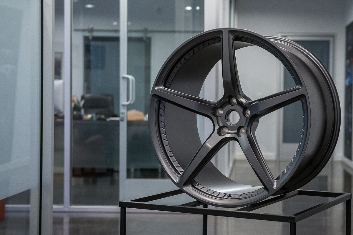 Fondmetal-Signature-Series-FMS-07-Forged-Wheels-2.jpg